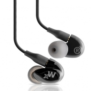 Westone 威士顿 WX 蓝牙动铁耳机开箱分享