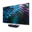 XGIMI 极米 A1 投影仪激光电视开箱及安装使用