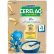 Nestle 雀巢 婴幼儿配方米粉米糊 (4个月以上)200g