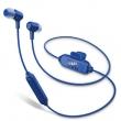 JBL E25BT 入耳式无线蓝牙耳机海淘到手价格约259.13元(满减后)