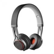 捷波朗(Jabra)REVO Wireless 头戴式无线蓝牙耳机
