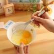 打蛋器什么牌子好?10大打蛋器品牌排行榜