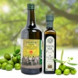 护肤橄榄油什么牌子好?10大护肤橄榄油品牌排行榜