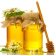 蜂蜜什么牌子好?10大蜂蜜品牌排行榜