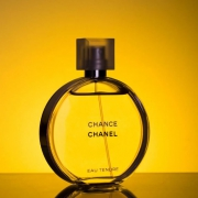 香水什么牌子好?10大香水品牌排行榜