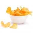 薯片哪个牌子好吃?10大薯片品牌排行榜