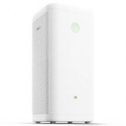 JOSE TRONCO 畅呼吸 KJ800G-JT02 空气净化器(除醛版)2799元包邮