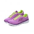 斯凯奇(Skechers)  GO FIT TR 14094 女子跑步鞋¥205