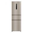 松下NR-C33PX3-NL 变频三开门电冰箱3990元包邮