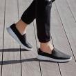 Skechers 斯凯奇 Go Walk Max系列 男士网面透气健步鞋54600210元包邮(双重优惠)