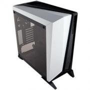 KOTIN 京天 台式电脑主机(i9-7900X、16GB、256GB、GTX1080TI 11G)19999元包邮