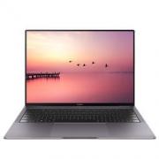 HUAWEI 华为 MateBook X Pro 13.9英寸轻薄本(i7-8550U 8G 512GB 含正版office 深空灰)