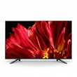 索尼(SONY) KD-75Z9F 75英寸 4K 液晶电视27999元包邮(券后),苏宁31999元!