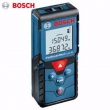 BOSCH 博世 GLM25 红外线手持激光测距仪219元包邮(需领50元优惠券)