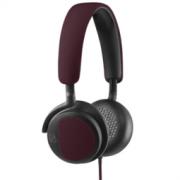 BANG & OLUFSEN BEOPLAY H2 头戴式耳机54.99英镑约¥497