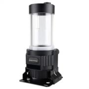 Enermax NEOChanger 200ml RGB LED 水冷散热套装59.99美元约¥411