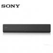 SONY 索尼 HT-S200F 无线蓝牙 2.1声道 一体式回音壁1099元包邮