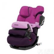 Cybex 赛百斯 Pallas 2-fix 带ISOFIX儿童安全座椅