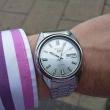 Seiko SNXS73K 男式手表  Prime会员凑单免费直邮到手589.86元