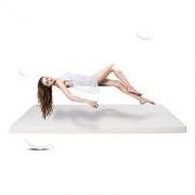 Nittaya 妮泰雅 天然乳胶居家床垫床褥 5cm 1.5/1.8m1799元包邮(立减)