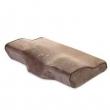 Aisleep 睡眠博士 全方位蝶形慢回弹护颈枕49元(需用券)