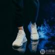 Adidas Originals 阿迪达斯 NMD R2 男士运动鞋 $42(双重优惠)到手360元