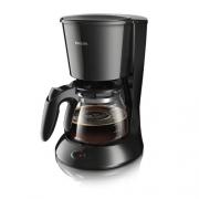 飞利浦(PHILIPS)  HD7447/20 滴漏式咖啡机 *2件