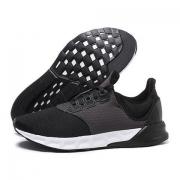 adidas 阿迪达斯 falcon elite 5 BA8166 男款跑步鞋199元包邮