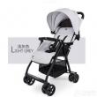 Chicco 智高 OHlalà 欧拉拉轻便型婴儿推车 2色史低699元包邮(双重优惠)