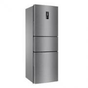 MeiLing 美菱 BCD-249WP3CX 249升 风冷 三门冰箱