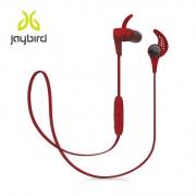 JAYBIRD X3 蓝牙运动耳机