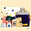 L'Occitane 欧舒丹 官网购买护肤产品  美国免邮满$65送价值$31.5礼包