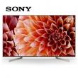 索尼(SONY)      KD-85X9000F 85英寸 4K超清智能液晶电视机¥40849