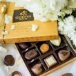 Macys梅西有Godiva歌帝梵巧克力礼盒额外7折促销美国境内满额免邮