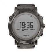 SUUNTO 颂拓 SS021216000 英文版户外运动手表
