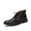 Clarks 其乐 Clarkdale Jean 男士短靴60美元约¥412(天猫1519元)