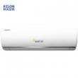 Kelon 科龙 KFR-26GW/EFQXA2(1N20) 1匹 冷暖变频 壁挂式空调1949元包邮(满减)