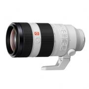 索尼(SONY)          FE 100-400mm F4.5–5.6 GM OSS 变焦镜头¥16400