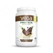 Vega Protein & Greens 巧克力味 植物蛋白粉814g Prime会员凑单免费直邮含税到手210元
