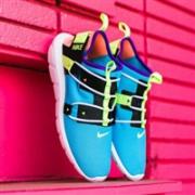 Nike 耐克 VORTAK CASUAL 男子运动鞋