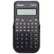 PLUS会员、白菜价:晨光 学生多功能函数科学计算器 ADG98191+凑单品5.3元(双重优惠)