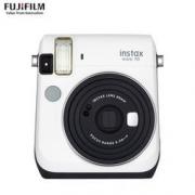 Fujifilm/富士 instax MINI70相机 皓月白799元包邮