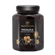 WATSON & SON 沃森 麦卢卡蜂蜜 MANUKA 5+ 1000g