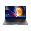 MI 小米Pro 15.6英寸笔记本电脑(I7-8550U、16G、256GSSD、MX150 2G、深空灰)6999元包邮