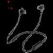 LINNER 聆耳 NC50 主动降噪无线入耳式耳机429元包邮
