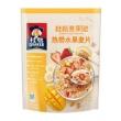 QUAKER 桂格 麦果脆 热带水果麦片 420g*3件59.8元(买2送1,合19.93元/件)