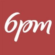 6pm周年庆精选COACH蔻驰、UGG等服饰鞋包低至2折促销