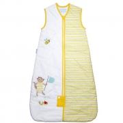 Grobag 小蜜蜂 AAE3779 宝宝睡袋 2.5托格 *3件¥567