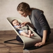 BABYBJORN Bouncer Balance Soft 平衡型柔软婴儿摇椅+凑单品752.82元含税包邮(2件5折)
