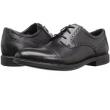 ROCKPORT 乐步 Madson Cap Toe 男士皮鞋35.99美元约¥246.37